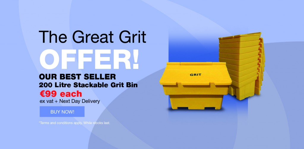 OFFER Grit Slider18