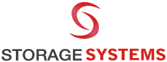 Storage Systems Ireland