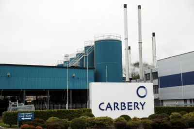 Carbery Group (Cork)