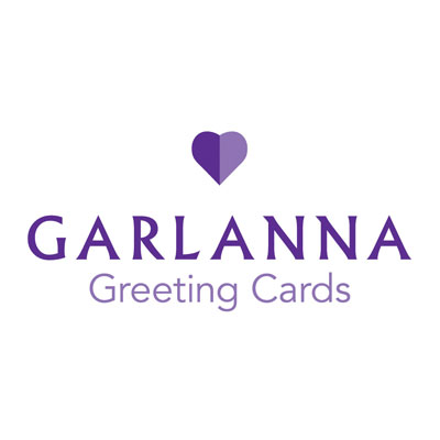 Garlanna Greeting Cards (Wicklow)