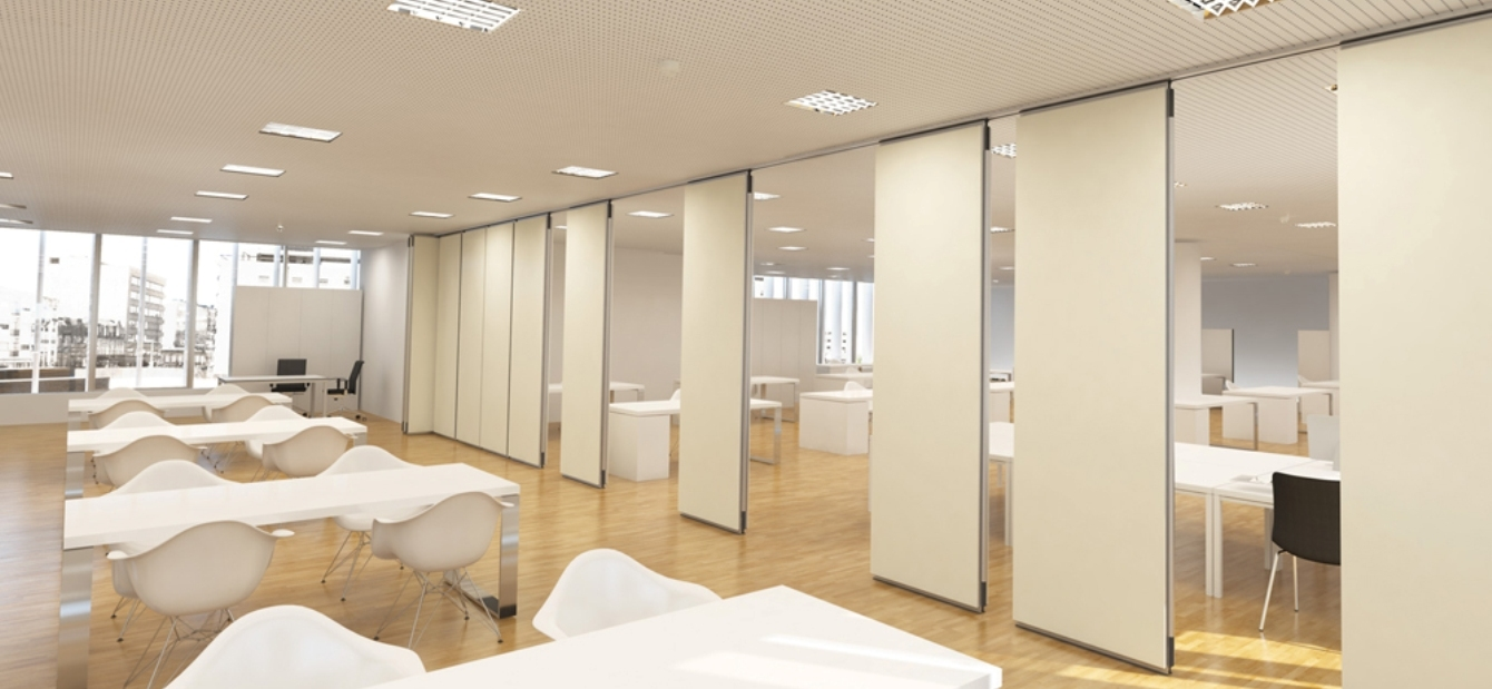 Partition Walls. Office Partitions. Partition Walls. Glass Partitions