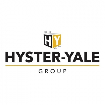 Hyster Yale Group NI
