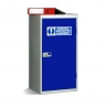 Personal Protective equiment Cabinets