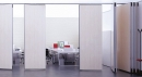 Movable Wall Panels