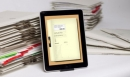 File Management iPad