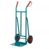 Heavy Duty Sack Trucks